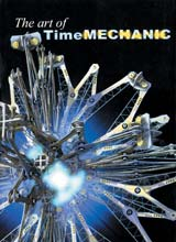 The Art of TimeMECHANIC